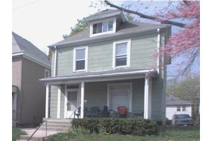 Page 11 | Apartments for Rent in Columbus OH - Move com