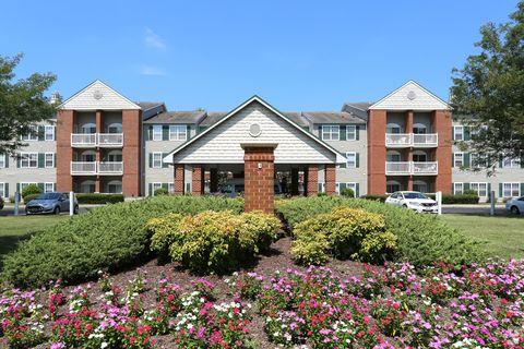Photo of 1025-1029 College Park Blvd, Virginia Beach, VA 23464