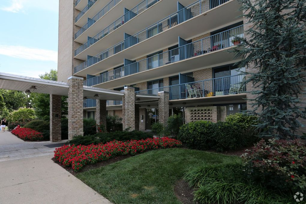 Fort Meade Md Apartments
