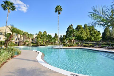 1601 S Kirkman Rd, Orlando, FL 32811