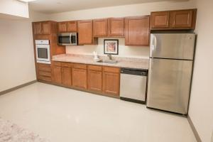 Apartments For Rent At Willoughby Hills Senior Apartments 35100