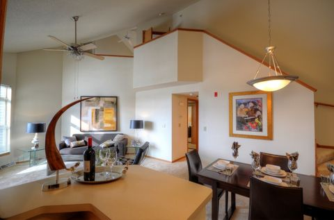 Photo of 12445 Mac Alister Way, New Berlin, WI 53151