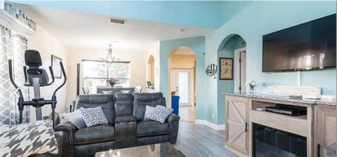 Photo of 12139 Canyon Blvd, Spring Hill, FL 34610