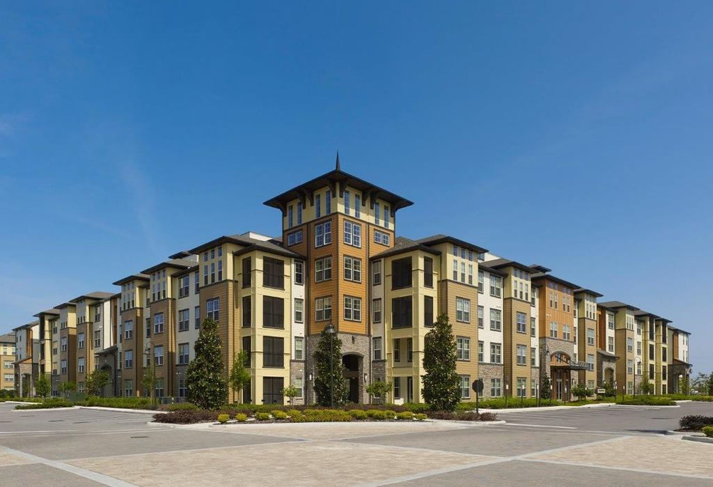Sand lake fl apartments for rent for Sand lake private residences for rent