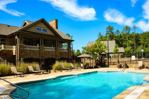 Bonnell Patio Homes, Cary, NC Apartments for Rent - realtor.com®