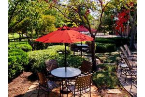 Apartments for Rent at 280 W Renner Rd, Richardson, TX, 75080 ...