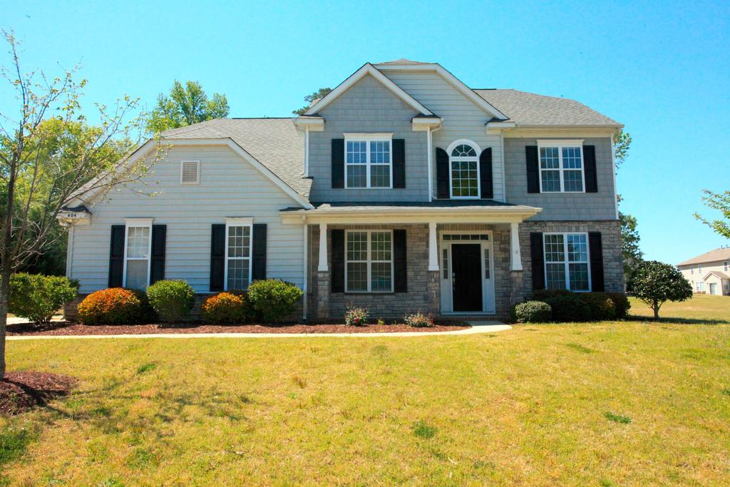 Apartments For Rent In Waxhaw Nc