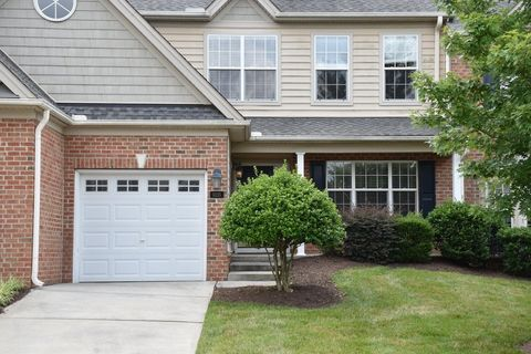 Raleigh, NC Condos & Townhomes for Rent - realtor com®