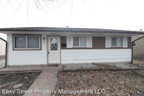 Photo of 423 E 7th Street Ct, Milan, IL 61264