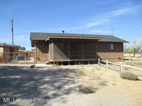 716 525 Us Highway 395 E, Susanville, CA 96130