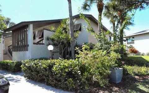 Photo of 5160 Willow Links # 91, Sarasota, FL 34235