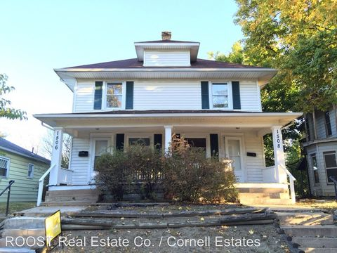 Springfield, OH Apartments for Rent - realtor.com®