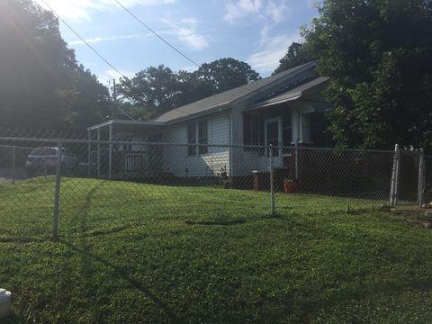 Photo of 718 Hamilton Ave, Chattanooga, TN 37405