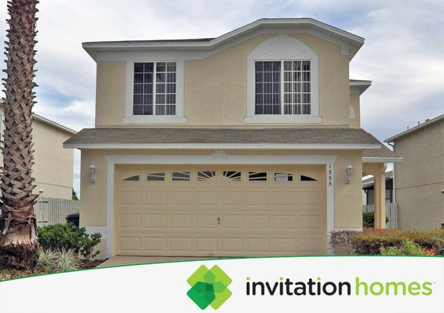749 Tranquil Trl Winter Garden Fl 34787 Home For Rent