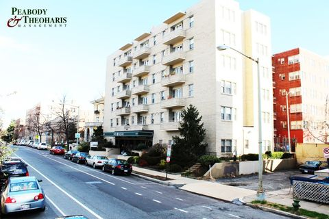 Washington DC Apartments For Rent Realtorcom - Apartments around washington dc