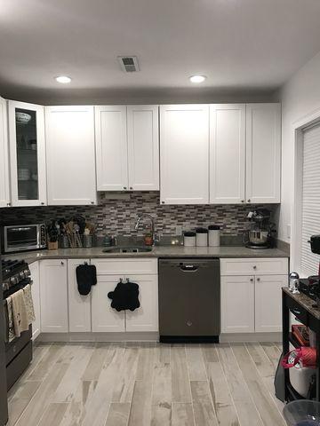 555 Lynn St   2  Revere  MA 02151. Revere  MA Apartments for Rent   realtor com