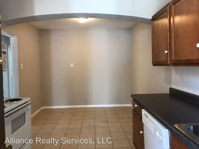 3815-3819 Wilmington, Saint Louis, MO 63116