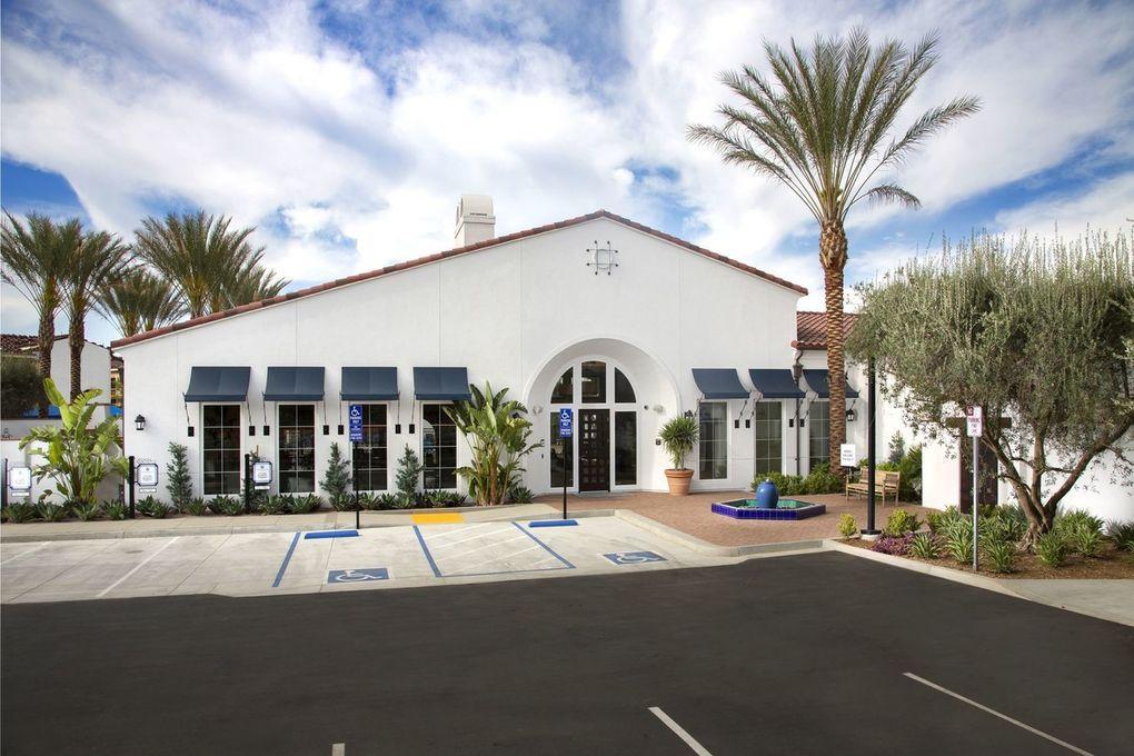 15920 Pomona Rincon Rd, Chino Hills, CA 91709