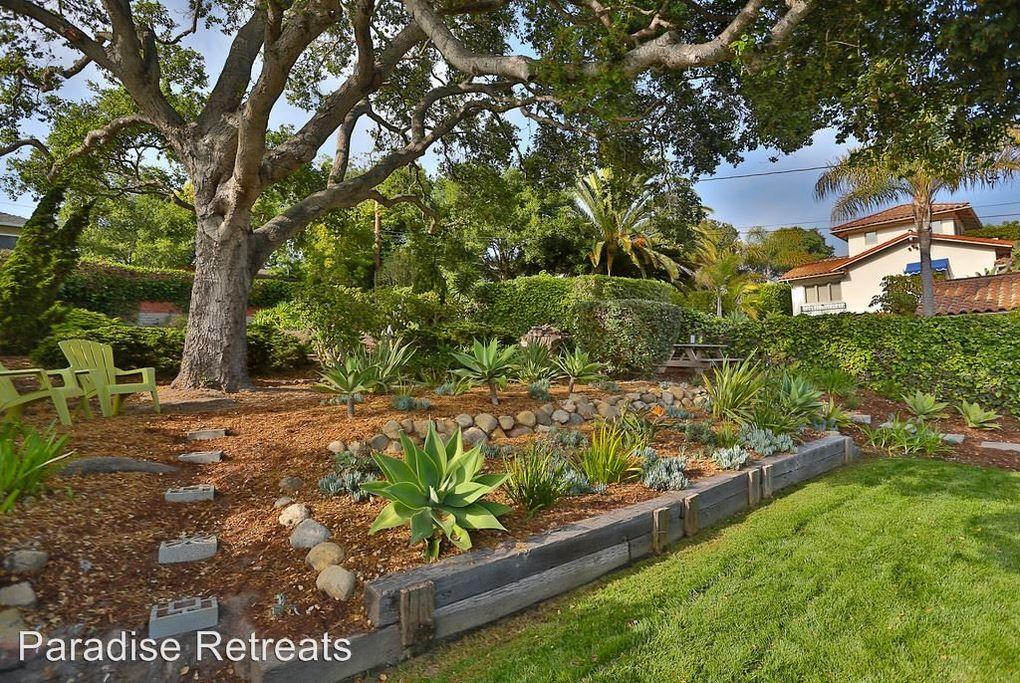 1438 San Miguel Ave, Santa Barbara, CA 93109