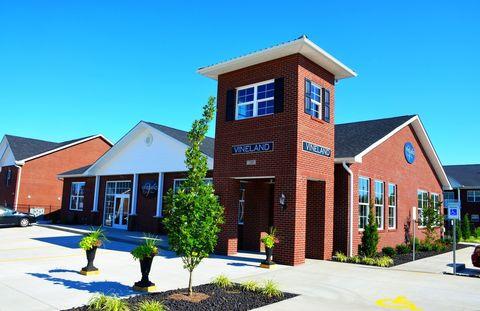 Hardin County, KY Apartments for Rent - realtor com®
