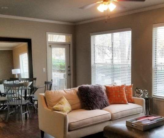 Wells Branch Apartments: 3101 Wells Branch Pkwy, Austin, TX 78728