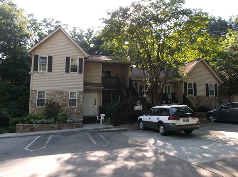 Photo of 4195 N Shallowford Rd Apt B, Chamblee, GA 30341