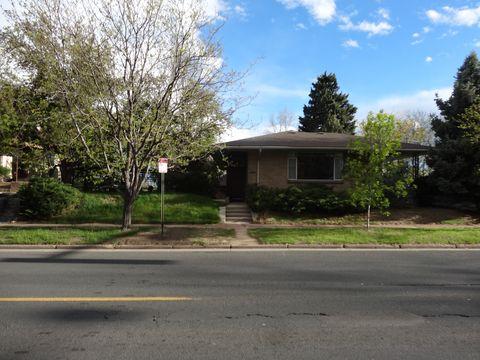 4340 W 32nd Ave, Denver, CO 80212