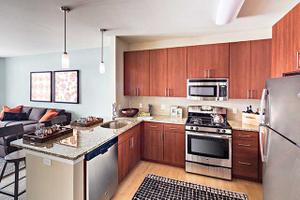 Bloomfield Pet-Friendly Apartments for Rent in New Jersey - Move ...
