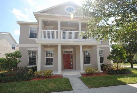 Avalon Park Orlando FL Apartments For Rent