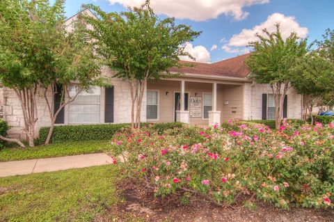 Photo of 2475 S Chappell Hill St, Brenham, TX 77833