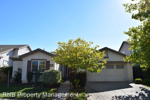 11772 Lilac Canyon Ct, Rancho Cordova, CA 95742