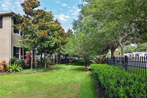Photo of 4011 5th Ave N, Saint Petersburg, FL 33713
