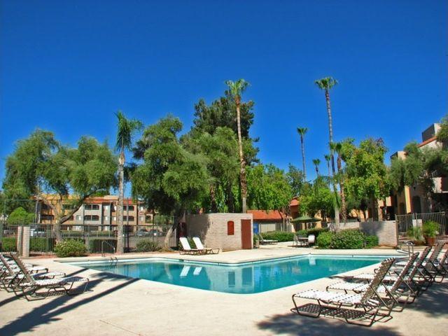 9680 W Olive Ave, Peoria, AZ 85345 - realtor.com®