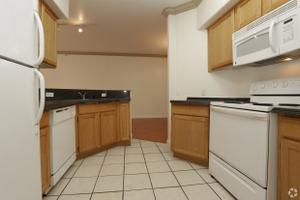 Apartments for Rent at Desert Jewel Apartments - 2800 N Arizona Ave,  Chandler, AZ, 85225 | Move.com Rental Apartments