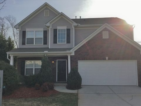 Photo of 14 Golden Acre Ct, Simpsonville, SC 29681