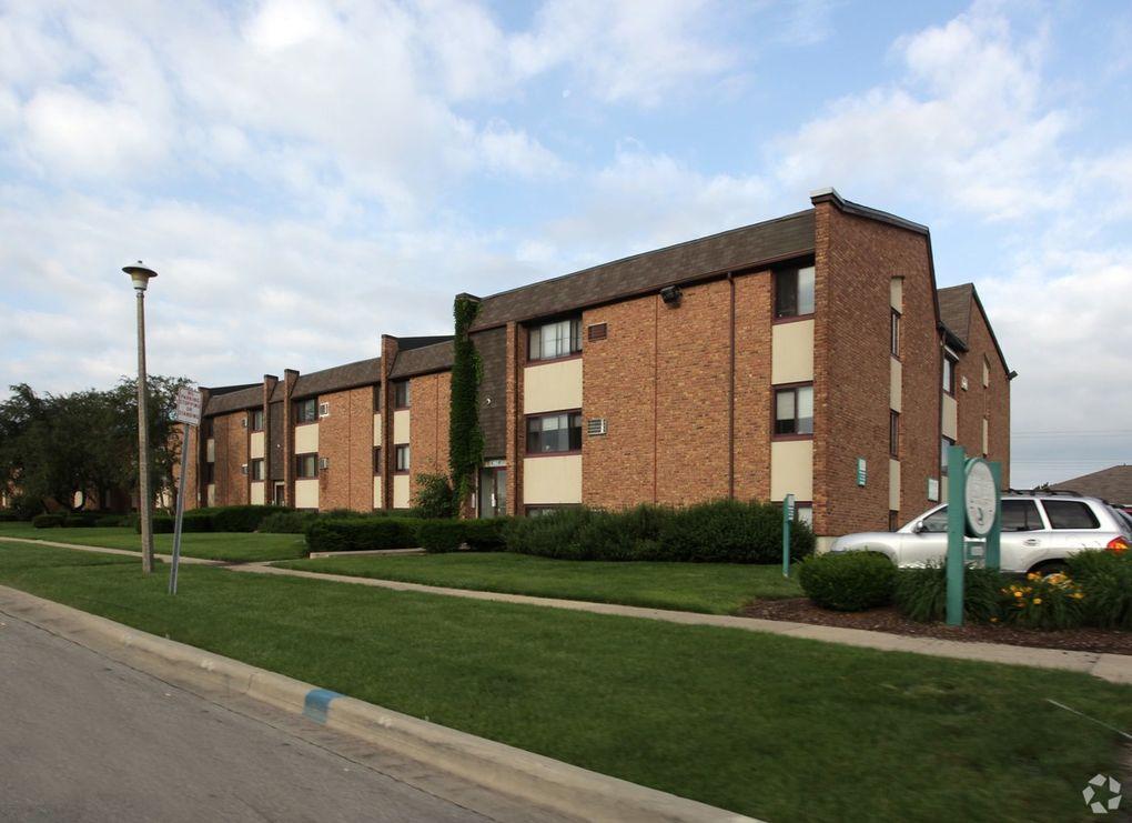 Studio Apartment Joliet Il 947 lois pl, joliet, il 60435 - realtor®