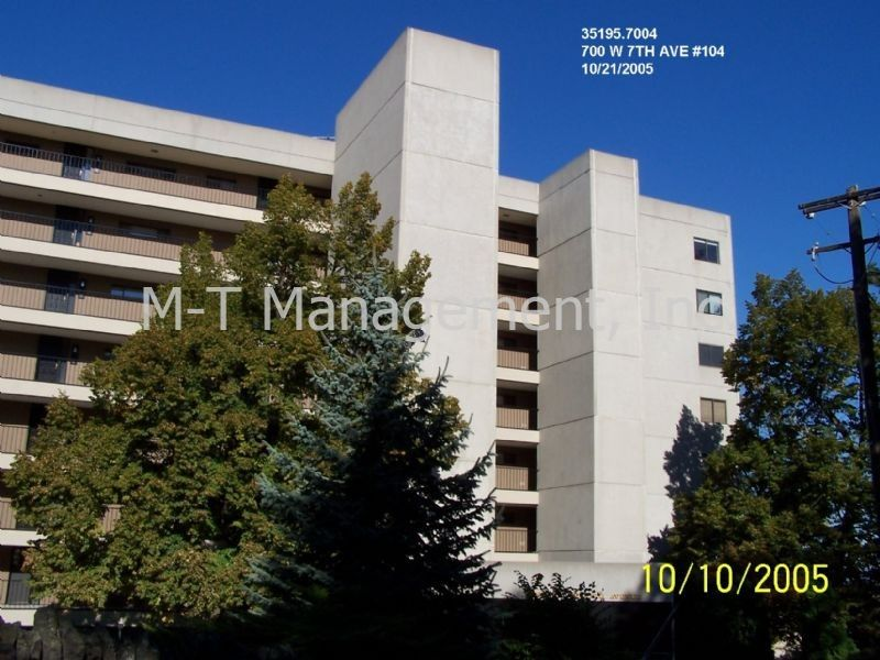 700 W 7th Ave Unit 401 Spokane Wa 99204 Realtor Com