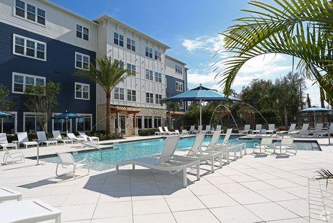 Photo of 10006 Sheldon Rd, Tampa, FL 33626