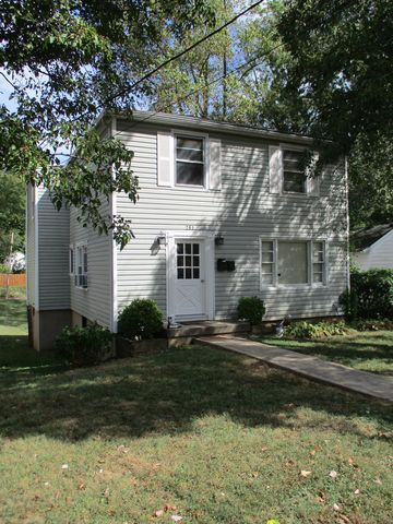 Photo of 251 S Hite Ave # 2, Louisville, KY 40206