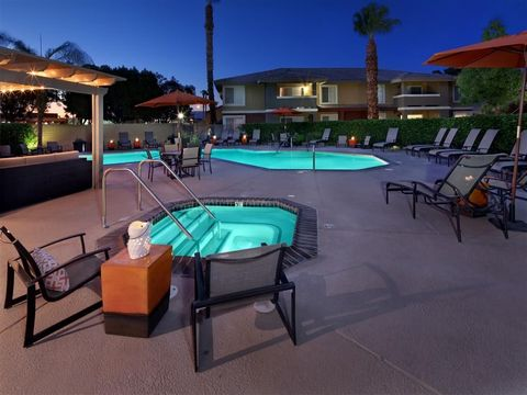 40300 Washington St Bermuda Dunes CA 92203 & Indio CA Apartments for Rent - realtor.com® azcodes.com