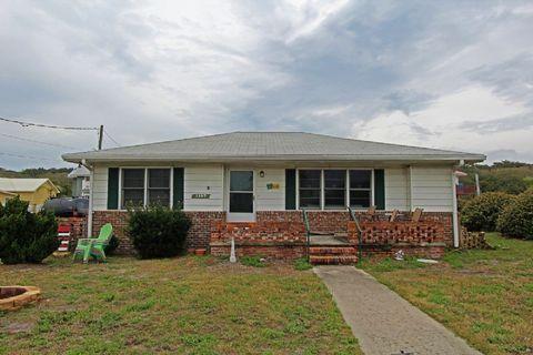 1387 S Fletcher Ave, Fernandina Beach, FL 32034