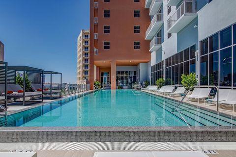 Photo of 8400 S Dixie Hwy, Miami, FL 33143