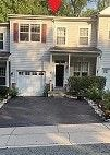 Photo of 107 Yorktown Rd, Malvern, PA 19355
