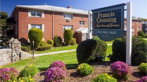 Photo of 6 Francis Dr, Randolph, MA 02368