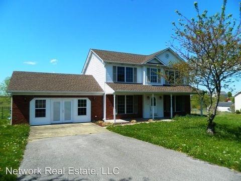 117 Huntington Ln, Rineyville, KY 40162
