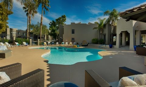 Photo of 11620 E Sahuaro Dr, Scottsdale, AZ 85259