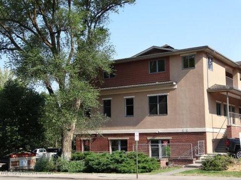 Photo of 201 14th St Unit 320, Glenwood Springs, CO 81601