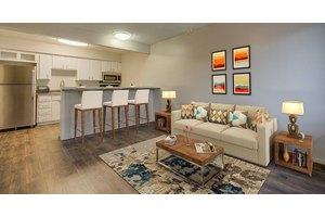 apartments for rent at sevilla 1145 w baseline rd tempe az