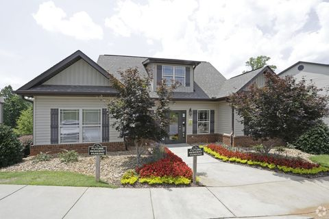 Photo of 9159 Asheville Hwy, Boiling Springs, SC 29316