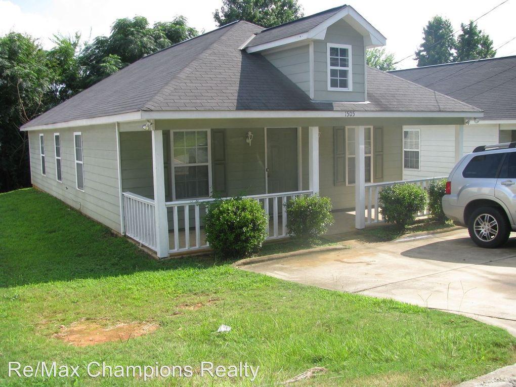 1505 21st St, Phenix City, AL 36867